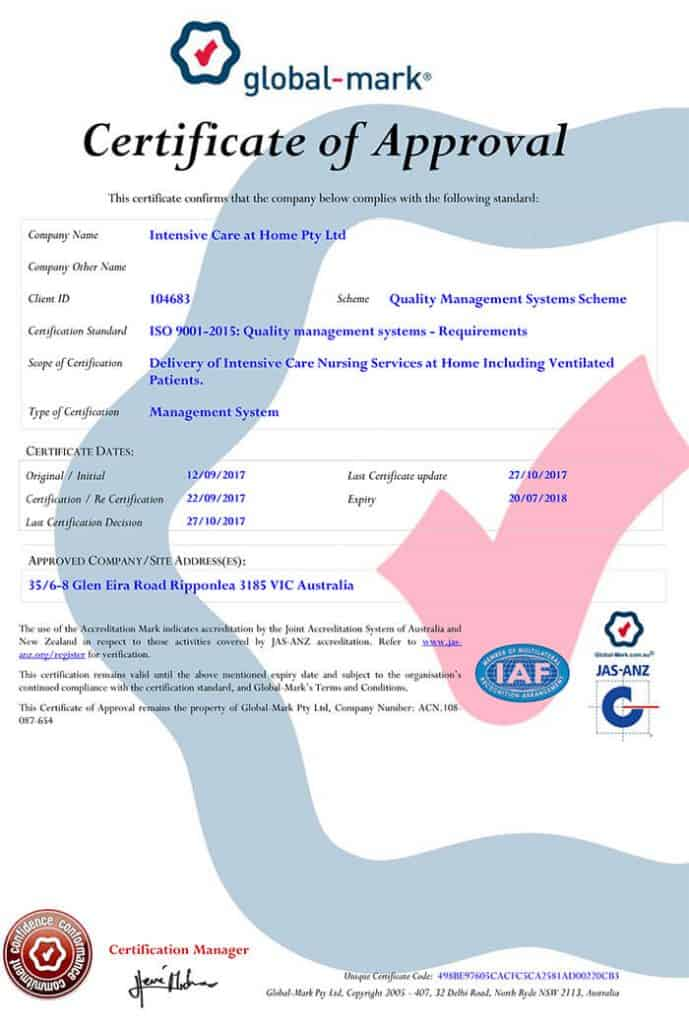 104683_ISO 9001-2015- Quality management systems - Requirements_498BE