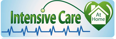 Intensive Care at Home Images