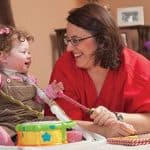 How to transition a ventilated adult or child from Intensive Care to a home care environment!