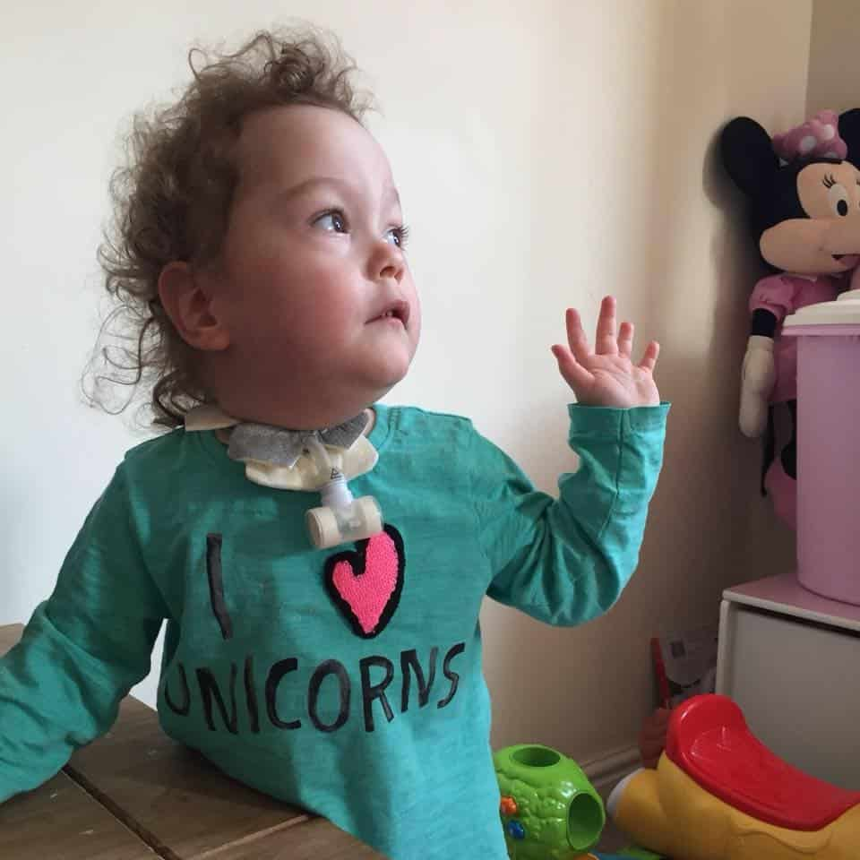 When can a tracheostomy be removed? - Intensive Care At Home